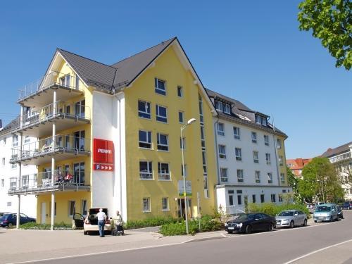 evergreen Pflege- und Betreuungszentrum Bergneustadt