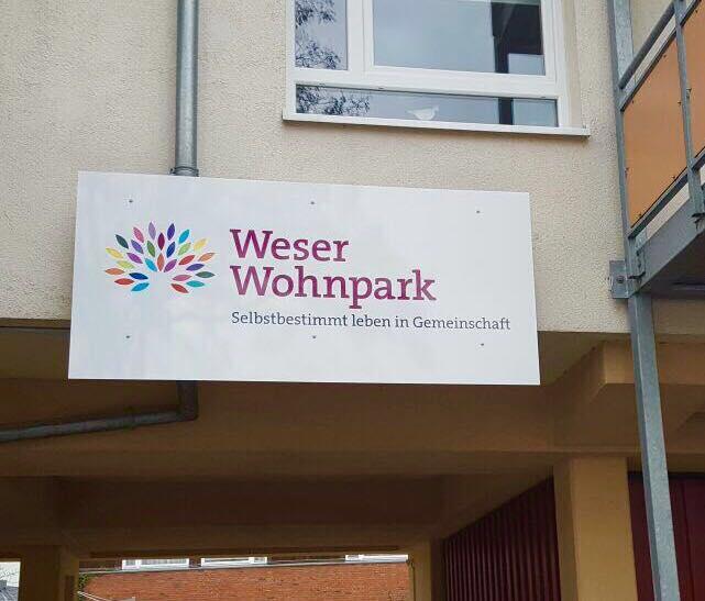 Weser Wohnpark Cuxhaven Schillerstra�e