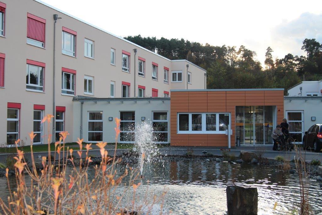 Vivat GmbH
