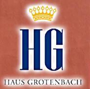 Haus Grotenbach