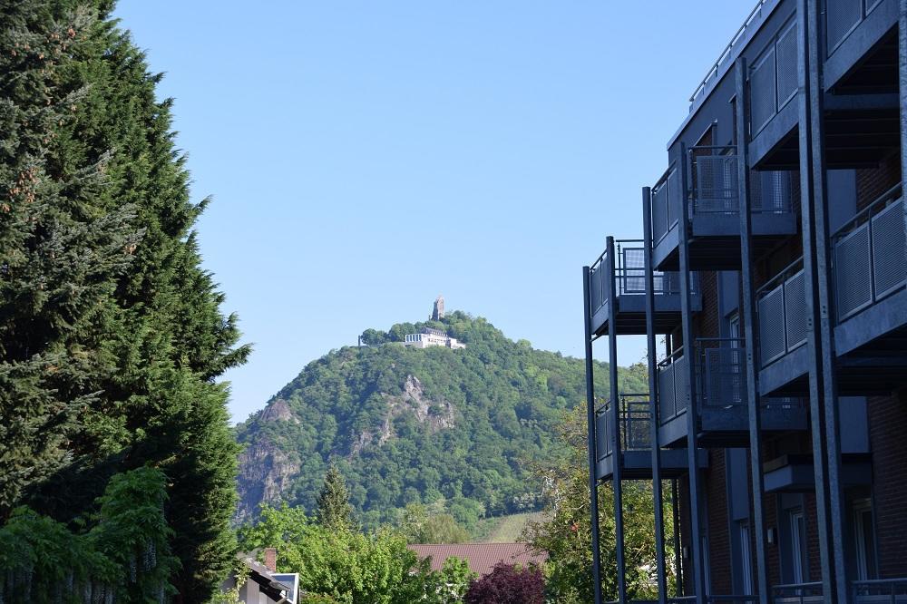 Klostergarten Wolke7 Bad Honnef